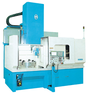 Model:VCPL  Horizontal Cartoning Machine (Intermittent Motion)