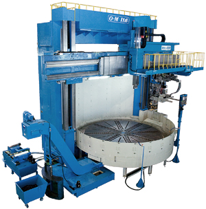Model:VCVD series   THE VERTICAL CARTONING MACHINE